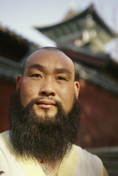 buddhist single men in tony Search single buddhist men in georgia posted on 23032018 23032018 by talrajas indeed, at that point we have an application for you that is a distinct advantage.