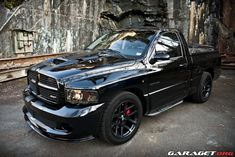 dodge ram srt 10 - Google Search