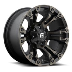 Jeep Wheels, Off Road Wheels, Wheels And Tires, Truck Rims And Tires, Black Truck Rims, 4x4 Rims, Jeep Wrangler Tj, Wrangler Unlimited, Toyota Tundra