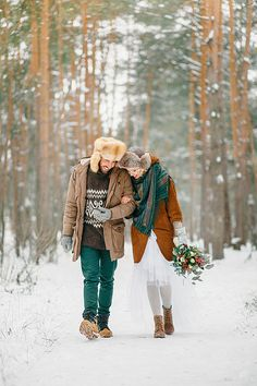 Ideas For Wedding Fall Pictures Couple Photos