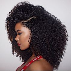 cool Over 100 Hottest African American Hairstyles That Will Motivate This Year