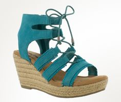 LEIGHTON | Melrose Collection | 71331TRQ | Turquoise | 9