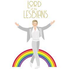 Merch – Dyking Out Lesbian Pride, Lesbian Love, Pride Merch, Tank Shirt, Crew Neck Sweatshirt, Kids Outfits, Kids Fashion