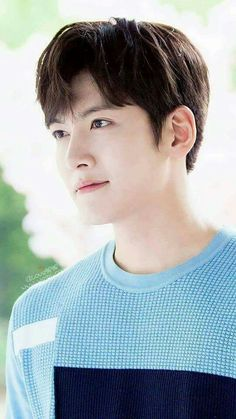 ©BM] ❤❤ 지 창 욱 Ji Chang Wook ♡♡ that handsome and sexy look . Ji Chang Wook Smile, Ji Chang Wook Healer, Ji Chan Wook, Korean Star, Korean Men, Asian Actors, Korean Actors, Ji Chang Wook Photoshoot, Mark Bambam