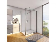 tiles for bathroom clean lines and gentle corners the roca dama n 14740