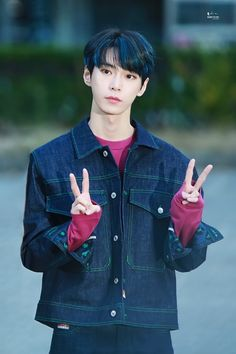 #doyoung #nct127 #nct Nct 127, Winwin, Jaehyun, Taeyong, Nct Dream Members, Nct Doyoung, Spring Wear, Spring Summer, Entertainment