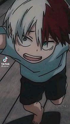 Boku No Hero Academia Funny, My Hero Academia Episodes, Hero Academia Characters, My Hero Academia Manga, Anime Characters, Evil Anime, Anime Neko, Fanarts Anime, Otaku Anime