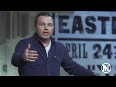 Pastor Mark Driscoll the cost of discipleship HD (romana) - YouTube