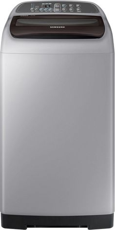 Washing Machine Price, Samsung Washing Machine, Dryer Machine, Tub Cleaner, Washer And Dryer, Price Comparison, Bubbles, India, October