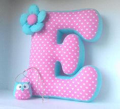 New Baby Gift Pink Letter Pillow E Baby Name Sign Nursery Decor Girly Decor Pillow . : New Baby Gift Pink Letter Pillow E Baby Name Sign Nursery Decor Girly Decor Pillow Custom Letters Alphabet Pillow Kids Photo Prop Soft Letters Diy Pillows, Decorative Pillows, Throw Pillows, Sewing Pillows, Pillow Ideas, Pillow Fabric, Quilted Pillow, Letter Cushion, Letter Pillow