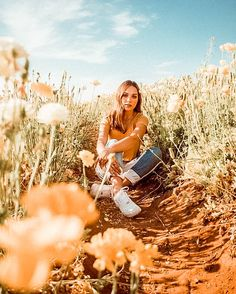 Shop our Sun Kissed lightroom mobile preset pack OFF Now! - Informations About Shop our Sun Kissed lightroom mobile preset pack OFF Now! Pin You can easily -