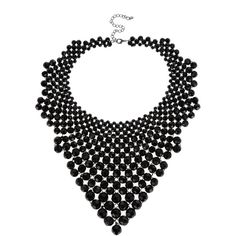 Inspired, Diamond, My Style, Polyvore, Inspiration, Jewelry, Biblical Inspiration, Jewellery Making, Jewerly