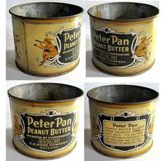 http://www.thedieline.com/blog/2010/11/11/vintage-packaging-various-foods.html