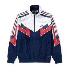 Adidas x Palace Jacket