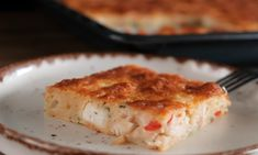 Lasagna, Quiche, Mashed Potatoes, French Toast, Pork, Meat, Breakfast, Ethnic Recipes, Desserts
