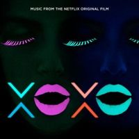 Zaxx - Signal – from XOXO the Netflix Original Film by Big Beat Records on SoundCloud