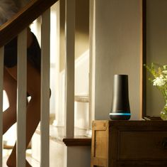 SimpliSafe Official Site: get the wireless home security system that let& you take control of your safety - in your home, apartment, or business
