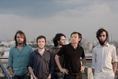Okean Elzy   # Pin++ for Pinterest #