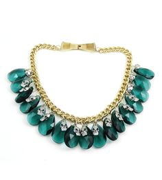 Import Buy many wholesale necklace from China Emai licindyxiexie@hotmail.com