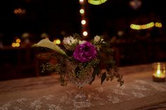 Hipster Chic Wedding  |  sean & amanda photography