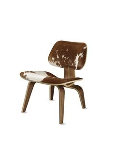 hm-select_eames-lcw-1