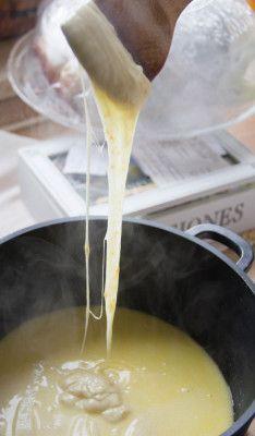 Le sebadas sono un dolce tipico dell'isola, che si lega al mondo agro pastorale e alla vita semplice, gustosa e genuina. Provare per credere