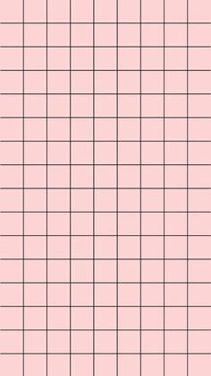 Pink and blue line grid wallpaper Wallpaper Pastel, Grid Wallpaper, Aesthetic Pastel Wallpaper, Iphone Background Wallpaper, Aesthetic Backgrounds, Tumblr Wallpaper, Pink Aesthetic, Aesthetic Wallpapers, Laptop Wallpaper