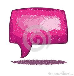 Speech Bubble Doodle - Download From Over 26 Million High Quality Stock Photos, Images, Vectors. Sign up for FREE today. Image: 25962896