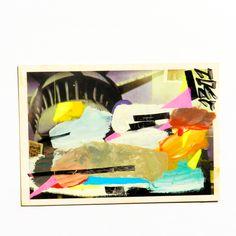 #Dedablio #archive #Artcontemporain #art #arte #contemporainpeniture #peinture #color #popart #落書き #artecontemporanea  #design #symbology #pinturacontemporanea #watch #you #big #eye #painter #kunst #símbolo #architeture #pintura #arte #modernart #poetry #contemporaryart #DiegoDedablio #Hedendaagsekunst #zeitgenössischekunst #pinturabrasileira #Tatuí #SãoPaulo #painting #chineseink #artwork #semiramis #draw  #publicart #urbanart ##Современноеискусство #love #fineart