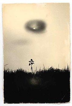 Загадочная японская душа Masao Yamamoto. Изображение № 15.