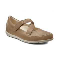 a0be0225479e Shop ladies shoes - ECCO Cayla Mary Jane at ECCO Canada. These shoes from  our ladies collection are perfect for ladies looking for casual shoes.