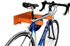 Image result for bicycle wall mount india