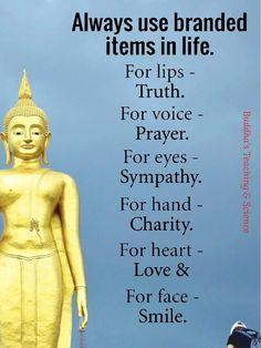 Positive Energy Inspirational Love Buddha Quotes 01 20 Luxury 154 Best Buddhist Sayings Images Buddha Quotes Life, Buddha Quotes Inspirational, Buddhist Quotes, Spiritual Quotes, Wisdom Quotes, Positive Quotes, Life Quotes, Buddha Wisdom, Fact Quotes