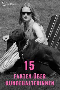 #Hunde || Hundehalterinnen || Hundehalterin || #Hund || lustig || Tipps || Ideen || Bilder || Gedanken