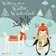 bee_brown_penguin_&_reindeer.thb.jpg
