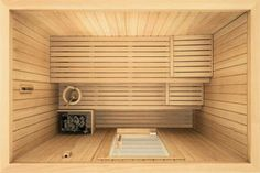 Blinds, Spa, Home Appliances, Curtains, Interior, Home Decor, House Appliances, Decoration Home, Indoor