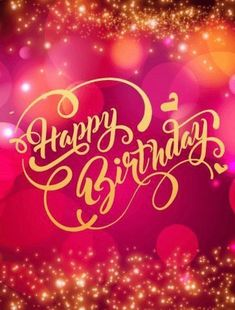 Happy Birthday Cards Images, Wishes, Greeting and Messages Happy Birthday Cards Images, Happy Birthday Pictures, Happy Birthday Messages, Happy Birthday Greetings, Birthday Greeting Cards, Happy Birthday Sparkle, Birthday Wishes Cake, Birthday Blessings, Card Birthday