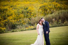 Danielle & Matt @ Glen Oak – Wedding Photography Amherst, NY