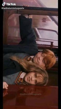 Hogwarts, Movies, Movie Posters, Films, Film Poster, Cinema, Movie, Film, Movie Quotes