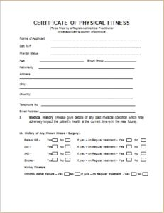 Coupon Template For Ms Word Download At HttpWorddoxOrgHowTo