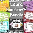 "This bundle is all my ""If You Give a "" Units  It contains: If You Give a Cat a Cupcake If You Give a Dog a Donut If You Give a Pig a Pancake Unit I..."