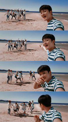Nct 127, Nct Logo, Lee Min Hyung, K Wallpaper, Mark Nct, Jung Jaehyun, Jaehyun Nct, Daniel Radcliffe, Taeyong