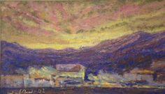 arte y artificios: ACRILICOS Y OLEOS JOSE PAYA Painting, Paintings, Art, Painting Art, Drawings