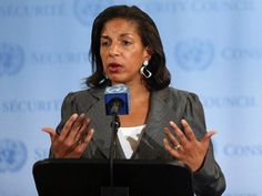 #US ready to act on #Syria outside #UN?