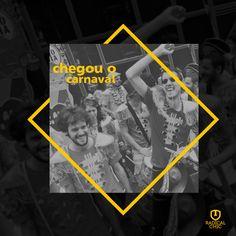 É hora de pular carnaval, mas com estilo e responsabilidade. #TodaHoraÉ #Ipatinga #ModaMasculina #RadicalChic #Carnaval