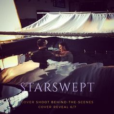 📸 STARSWEPT cover model (and actual mermaid 🌊) @angelthefan and photographer Roberto Falck review shots on the set... 3 weeks until the big reveal! 😃 Want to participate? Sign up here: https://docs.google.com/forms/d/1AErSVU87BXCzaJUDhQ7dtgpkImyh2Tt6M-NJmLIQr-0/edit ✨🎻🦋 #bookstagram #instabook #photoshoot #writergram #writersofig #writersofinstagram #authorsofig #authorsofinstagram #underwaterphotography #covershoot