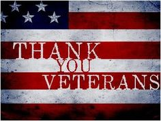 Thank you will never really be enough for all your sacrifices.
