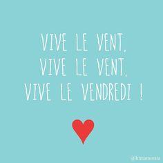 #humeurjoyeuse #vivelesvacances by linnamorata