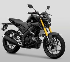 It can be hard to find all of the available options when car shopping, how much you can afford, and how to Yamaha Cafe Racer, Yamaha Logo, Yamaha Motorcycles, Mt Bike, Bike Pic, Yamaha Accessories, Mt 15, Yamaha Rx100, Street Fighter Motorcycle