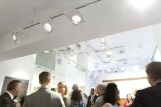 poggenpohl showroom park avenue design hits the spotlight at the